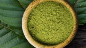 benefit-of-green-tea_thumbnail-300x169 (3)