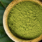 What are Kratom Strains?